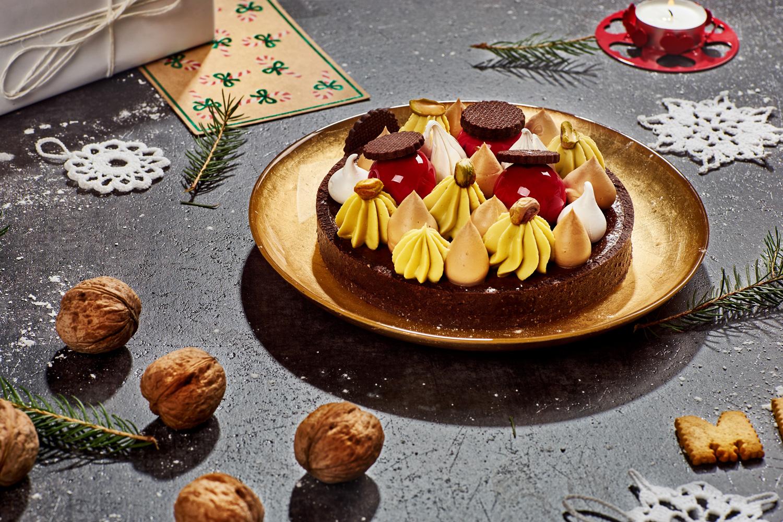 Kulinaria fotografia Sławek Jankowski